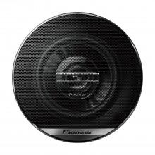 Garsiakalbis PIONEER TS-G1020
