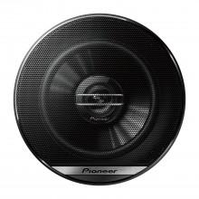 Garsiakalbis PIONEER TS-G1320