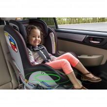 Vaiko kėdutės signalizacija Steelmate BSA-1