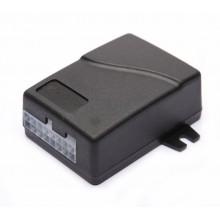 Automobilio kablio pajungimo elektroninis modulis WH1 PRO G7