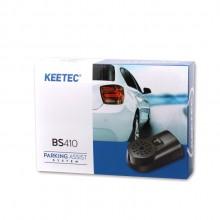 Parkavimo sistema KEETEC BS410 IS