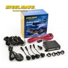 STEELMATE PTS410EX-F