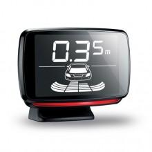 KEETEC LCD ekranas