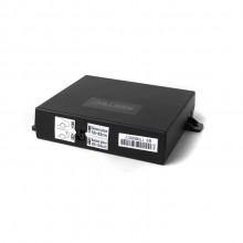Parkavimo sistemos KEETEC BS410-F blokas