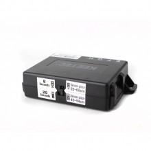 Parkavimo sistema Keetec BS 410-F OEM