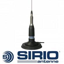 Antena Sirio Mini Snake 27 MAG