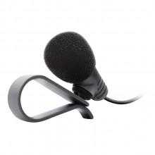 Laisvų rankų įranga BURY CC9048 Bluetooth