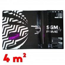 Vibro izoliacija  SGM M2F AIR (Pakuotė - 10 vnt.)